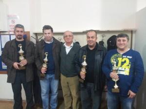 2013-2014_Izmir_Kis_Acik_Takim_Elemeleri_Birinci_Takim